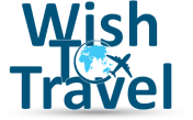 Wish to Travel